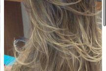 colors cabello