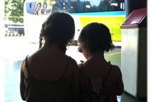 Brazil / february 2012