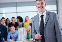 Finding Teaching - Headship