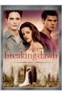TwilightSagaFans.com: Stephenie Meyer Twilight Saga books and movies