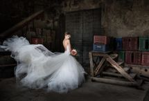 Wedding - Dress