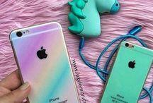 Sweet case