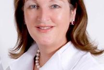 Ambassadors / PSA Plastic Surgery Associates - Awwad M. Awwad SkinCop - Constance Campion