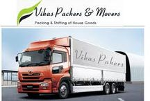 Packers and Movers Noida  http://vikaspackers.com/packers-and-movers-noida.php / Vikas Packers and Movers,a well known and recognized packers and Movers in Noida,ensures hassle free, reliable and affordable services for packing,unpacking and relocating all the household items,expensive items and other necessary products  with full assurance and safety.We offer our services of transportation and relocation any where in Noida.