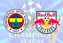 http://ligacampionilor.net/pronostic-fenerbahce-vs-red-bull-salzburg-06-08-2013/