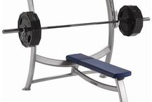 BENCHES (Commercial) / Spartan Fitness Equipment offers the best commercial fitness equipment machines at affordable prices. For more information on our commercial fitness equipment and  other exercise product.
