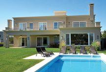 Diseños de casa