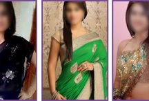 Independent Escort in Delhi / We are offer every person need to fun so right now contact me kanchanverma.in
