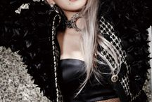 CL 2NE1 ♕ ❤