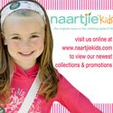 Clothing/Apparel Children's / All brands of Clothing/Apparel Children's coupons in US. / by dgnmw.com