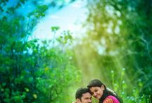 Reality Photoshoots !! / Capture your special moments with the best photographers. Capturing the reality moments of a couple :-) ;-) <3 Photo Credits : Shegy Clicks For booking call or whatsapp 9566951451 For more details visit : https://www.wikiwed.com/wedding-photographers-coimbatore