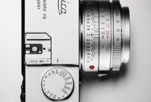 Photography & Art Direction / Photography, Black and White Photography, Art Direction, Composition, Cropping, Stylist