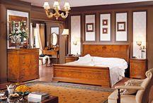 КОРПУСНАЯ МЕБЕЛЬ / Корпусная мебель из Испании по отличным ценам. Распродажа мебели после выставок. Вся мебель в отличном состояние.