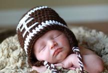 Boy Cute! / by Sofia