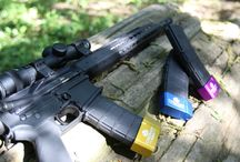 Coronado Arms Product Photos / Just a gallery of Coronado Arms' fine firearms and accessories