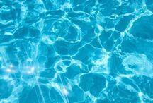 texture_water