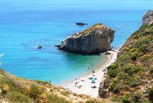Greece, Ionian Islands / Photos from Kefalonia, Kythira, Ithaca, Lefkada, Corfu, Zakynthos, Paxi