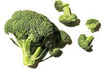 Nutrition - meal prep