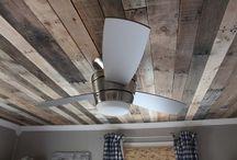 Kitchen ideas / by Candace Barnthouse Spaur
