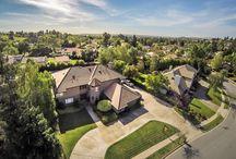 46853 Rancho Higuera Road