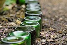 I N D I G E N A / Giardinaggio naturale, cultura dell'alimentazione, biodiversità, orti-giardini