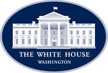 Designs: Logo