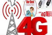 Airtel Broadband Chandigarh / Our website services offer a great advantage on new connections and broadband services through online which is of free of cost. We render a incredible and amazing service charges for the products of Airtel and Broadband. Our webpage offers a number of schemes on the recharging for broadband and internet services.