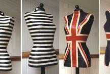 England/British Stuff / England / by Lisa Brown