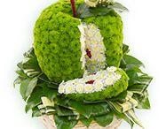 owoc z kwiatów