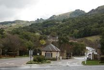 San Ramon, CA