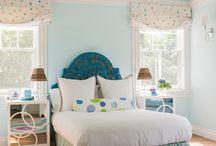 decoraciones de dormitorios