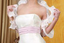 NOVIA BELLA weddings / ΝΥΦΙΚΑ ΦΟΡΕΜΑΤΑ COLLECTION 2013-2014