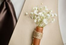 bullethole flowers