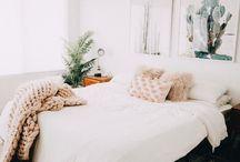New bedroom 2018