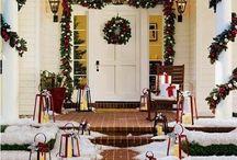 Jingle Bells / Minden ami karácsonyi és bejön. :)