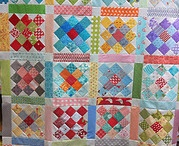 quilts / by Barbara Lane