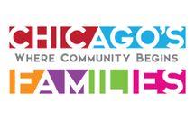 Chicago's Families program