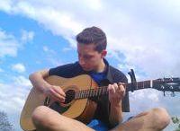 Music covers!:) / My covers,and songs. Itt találhatok a különböző zenei feldolgozásaim,és szerzeményeim.