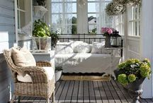 interior / ディスプレや室内デザイン等、気になる物をPIN