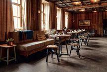 Wykładziny do restauracji / Wykładziny stosowane w restauracjach, salach bankietowych i pubach.  _____________________ Warszawa, Kraków, Wrocław, Poznań, Katowice, Rzeszów, Częstochowa