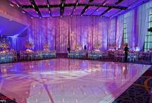 National (U.S.A.) Wedding Professionals / Welcome to MY WEDDING SELECTIONS NETWORK! Check out our selection of National (U.S.A.) Wedding Professionals! These Vendors can help make your Wedding amazing anywhere in the USA! Just touch their contact info and start planning your Wedding! Need anything else? Just reach out to us @  weddingselections.com