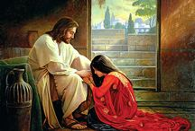 Jesus -Artwork