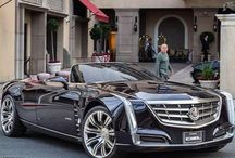 Luxusautók