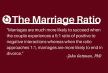 Marriage Quotes / Marriage Quotes created by Feldstein Family Law Group as well as other pinners.