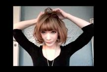 Styling Tips / How to accessories? Here are the tips! / by Cher Chen