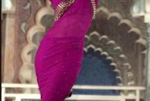 ♡ Randomness {South Asian|♥Clothing♥} / | embellishments + colors || Ɓҿɑʋƫϊƒʋɭ ||  / by Tamz Lavender