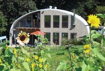 quonset style homes