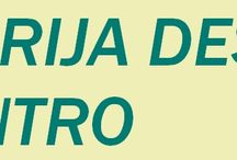 DL / ¿Como apuntarse a LEBRIJA DESDE DENTRO? A través de nuestra página web: www.destinolebrija.com Nuestro correo electrónico: destinolebrija@gmail.com Bien a través de nuestro teléfono: 627514461 En la Casa de la Cultura, Martes y jueves de 18:00-20:00 de la tarde.