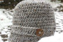 Knitting tips / by J B