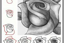 Sketch tutorials